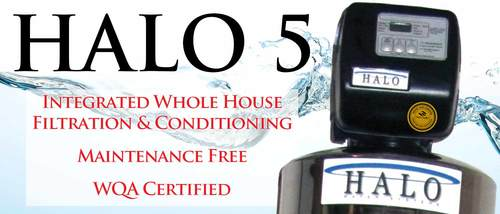 Water filtration solutions arlington tx fort worth